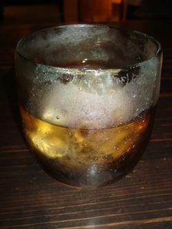 梅酒3.jpg