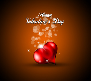 My Valentine.jpg